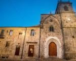 Borghi siciliani, dalla vetrina di Rai3 a un piano di sviluppo