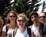 Contributi per soggiorni studio in Italia, ecco come averli