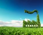 Startup, al via Premio all'Innovazione Amica dell'Ambiente 2021