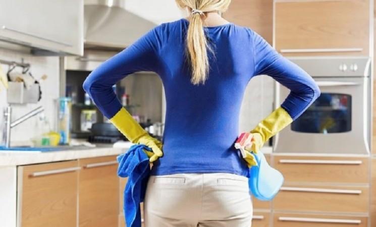 Bonus casalinghe 2021, a chi spetta e in cosa consiste?