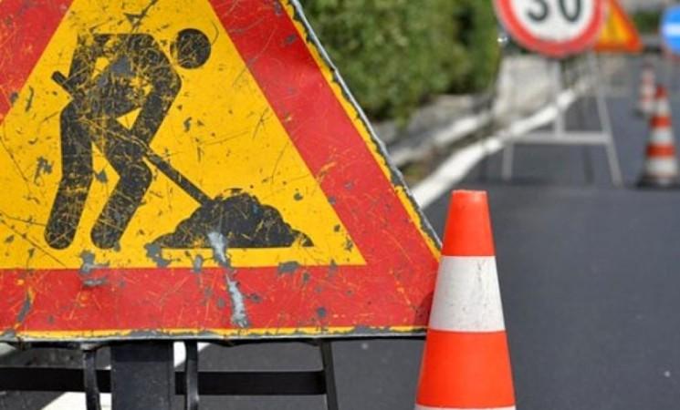 Autostrada A20, CAS, nessun rischio crollo su viadotto Mazzarrà