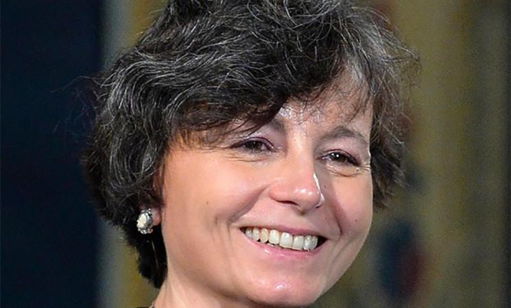Carrozza nuovo presidente Cnr, prima donna nella storia dell'ente