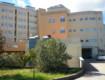 Morto radiologo dopo richiamo Pfizer, indaga la Procura di Enna