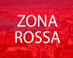 "Confcommercio, ""Palermo zona rossa un disastro"""