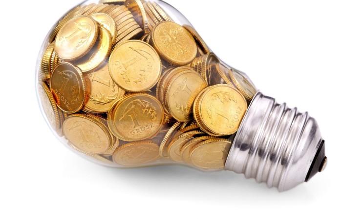 Energia, in Italia 2,3 milioni di famiglie in povertà energetica