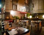 Covid e riaperture, Fiepet, boom di tavoli all'aperto nella ristorazione