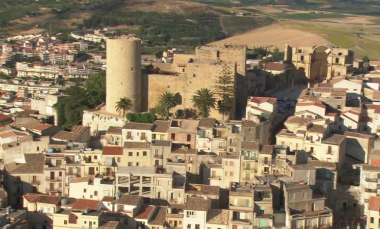 Case a 1 euro a Salemi, al via bando per 36 unità immobiliari