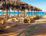 Covid, Palermo arancione ma spiagge e parchi vietati, ecco perchè