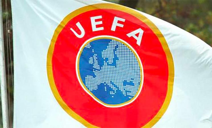 Nasce la Superlega: ci sono Inter, Juve e Milan