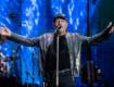 Concerti di Vasco Rossi di giugno 2021 riprogrammati nel 2022