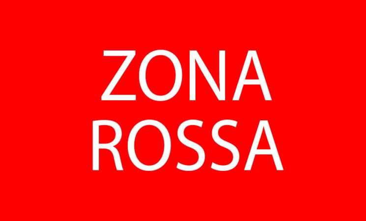 Covid, zone rosse in Sicilia, Mazzarino entra in lockdown