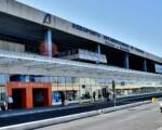 Aeroporti, voli cresciuti del 1,75% ad agosto in scalo Palermo
