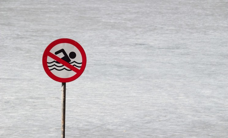"""Siracusa, stagione balneare in arrivo, ecco le spiagge """"vietate"""""""