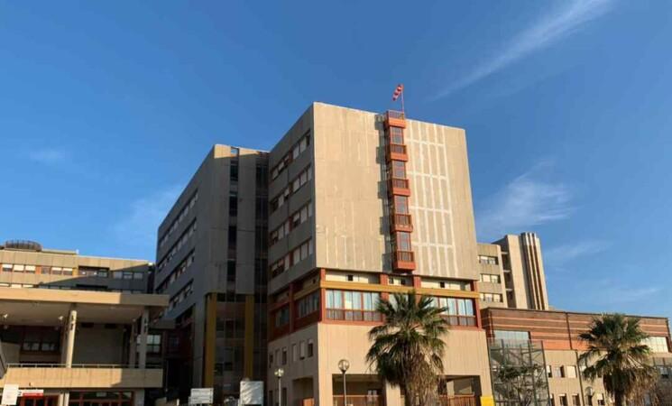 Messina, ospedale Papardo, il futuro è tutto da scrivere