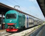 Turismo, Trenitalia, 520 mila passeggeri nei week-end estivi