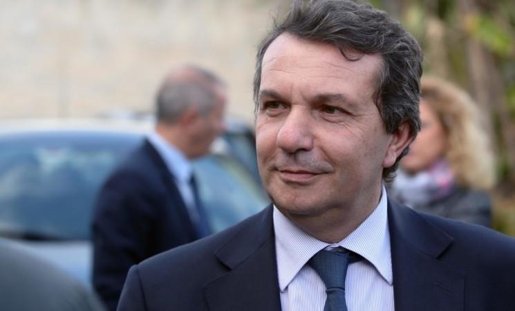 """Confindustria Sicilia a Turano, """"Subito la riforma dell'Irsap"""""""