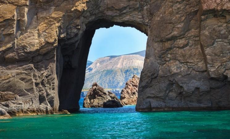 Bandiere Blu 2021, in Sicilia 9 località tra le eccellenze del mare