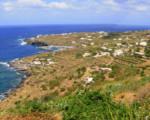 Pantelleria, ripuliti siti archeologici Mursia e dei Sesi
