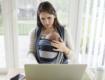 Covid, Save the Children, 96 mila mamme hanno perso il lavoro