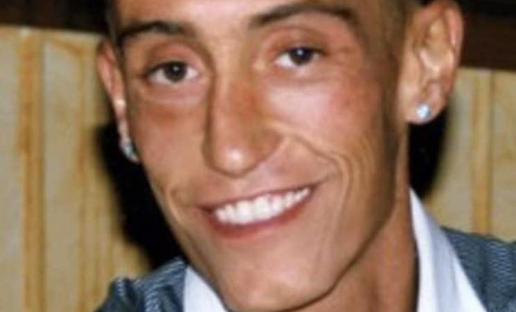 Omicidio Cucchi, condannati a 13 anni due carabinieri per il pestaggio