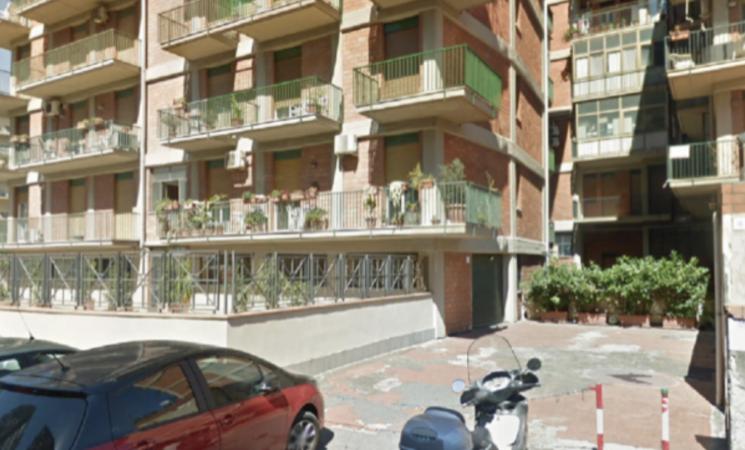 Catania, beni confiscati, affidato l'immobile di via Anapo