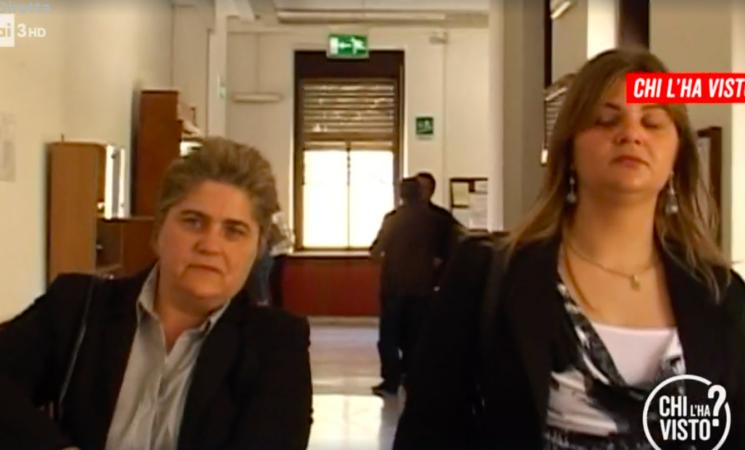 Denise Pipitone, ipotesi shock coinvolgimento famiglia Pulizzi, i testimoni