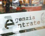 Agenzia delle Entrate-Riscossione attiva anche in Sicilia, cosa cambia