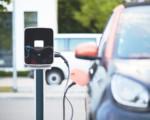 Incentivi esauriti, stop ai bonus auto elettriche, rischio blocco delle vendite
