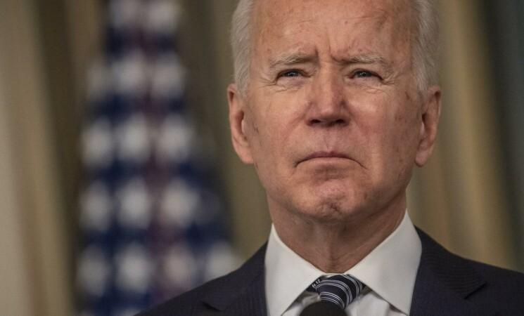 Biden chiede un rapporto sull'origine del Covid entro 90 giorni