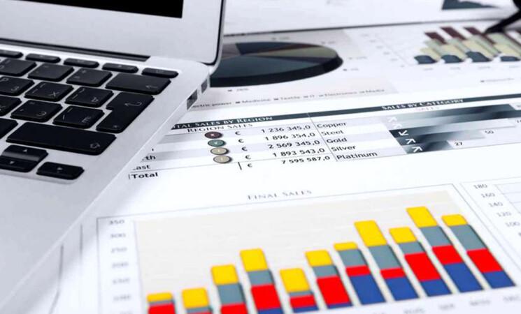 Bilanci previsione, in Sicilia solo 32 Comuni su 390 in regola