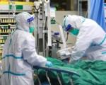 Covid, Sicilia, 772 nuovi contagi e tre vittime