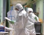 Covid, Gimbe, numeri scendono ma segnali aumento circolazione virus