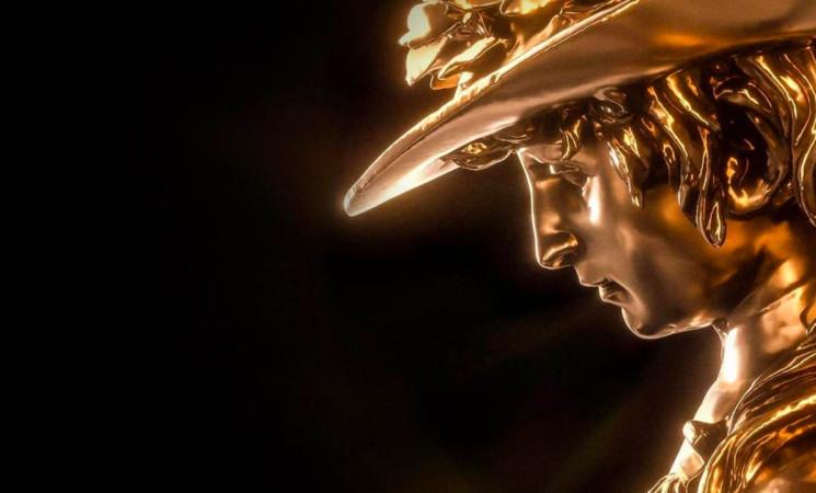 """David Donatello per miglior film a """"Volevo nascondermi"""""""