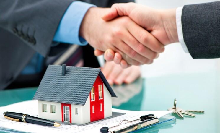 Casa, Istat, nel III trimestre 2020 compravendite +1,8% su anno