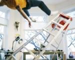 Asp Palermo, progetto per prevenire gli incidenti domestici