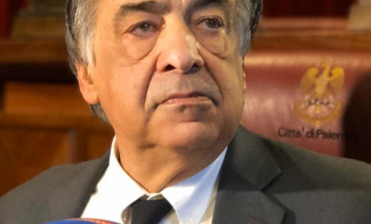 Al Comune di Palermo servono 800 milioni per evitare il dissesto
