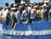 Migranti, 192 trasferiti da Lampedusa, 12 sono positivi al Covid