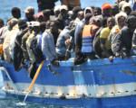 Migranti: altri 4 sbarchi a Lampedusa, arrivati in 635