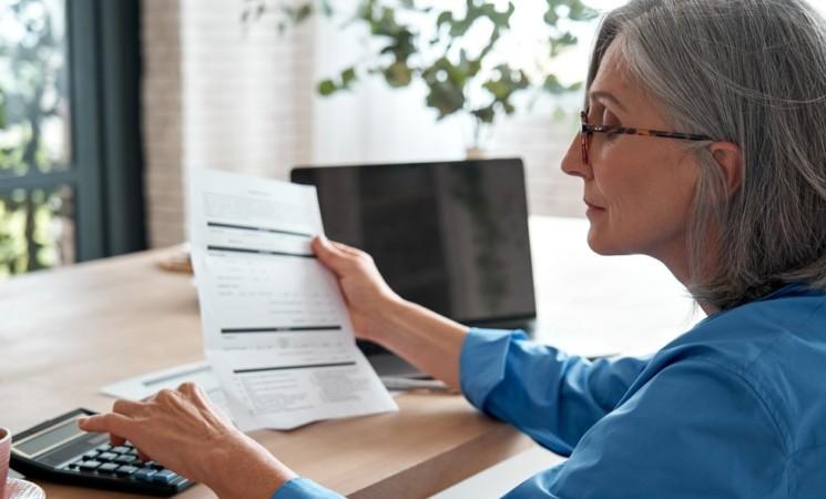 Pensioni post quota 100, i requisiti per il pensionamento anticipato