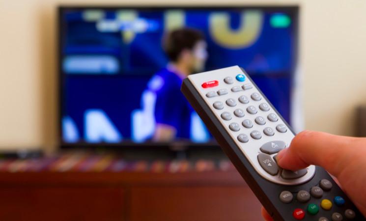 Tv, Catania, streaming illegale, 1.500.000 utenti oscurati