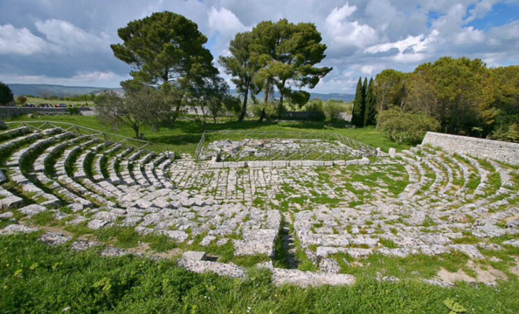 Parchi, palazzi, castelli: Siracusa riparte dai suoi Beni culturali