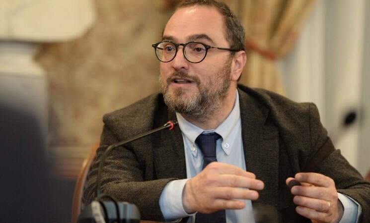 Palermo, sfiducia all'assessore Catania nuovo guanto di sfida