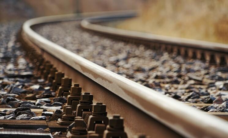 """Taormina, una """"cura del ferro"""" per la rivoluzione dei trasporti"""