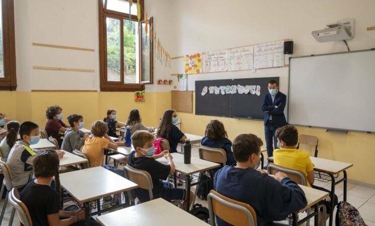 Graduatoria ATA a Messina, migliaia di dipendenti in lista dopo reclamo