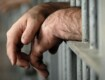 Carceri, quasi il 40% dei detenuti è tossicodipendente