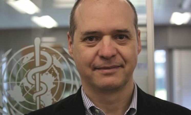 Magrini, direttore Aifa, studi su mix vaccini danno sicurezza