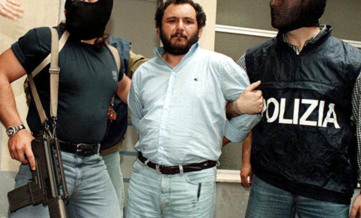 """Mafia, Brusca, perché è stato liberato lo """"scannacristiani"""""""