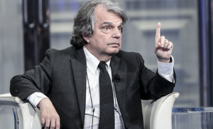Concorsi pubblici 2021, la riforma Brunetta è legge, ecco cosa cambia