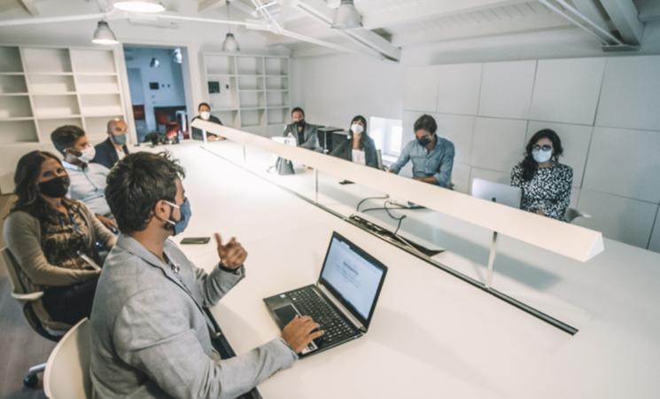 La Sicilia investe sulle donne  nello sviluppo software