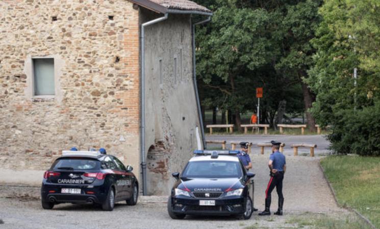 """""""Ho seguito voce demonica"""", minorenne confessa omicidio di Chiara"""